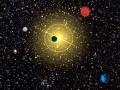 1399541762_uchenye-skorost-solnechnoiy-sistemy-znachitel-no-umen-shilas