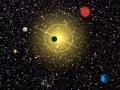 1399541762_thumb_uchenye-skorost-solnechnoiy-sistemy-znachitel-no-umen-shilas