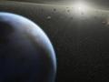 1399628882_risk-stolknoveniya-krymskogo-asteroida-s-zemleiy-v-2032-godu-vnov-vyros