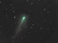 1399629242_poslednie-snimki-komety-ison_2