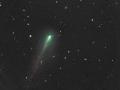1399629242_thumb_poslednie-snimki-komety-ison_2