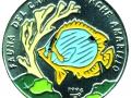 1399787102_rybnaya-tema-cvetnyh-monet_2