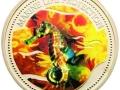 1399787103_thumb_rybnaya-tema-cvetnyh-monet_4