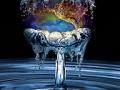 1399913103_kreshenskaya-voda