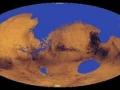 1400122441_na-marse-sushestvoval-okean