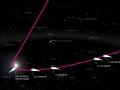 1400122981_izobrazhenie-komety-ison-ot-27-10-2013-g