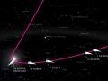 1400122981_thumb_izobrazhenie-komety-ison-ot-27-10-2013-g