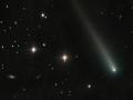1400122982_izobrazhenie-komety-ison-ot-27-10-2013-g_1