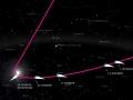 1400122982_izobrazhenie-komety-ison-ot-27-10-2013-g_2