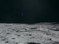 1400284446_zagadochnye-ogni-na-lune