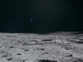 1400284446_thumb_zagadochnye-ogni-na-lune