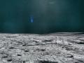 1400284447_zagadochnye-ogni-na-lune_1