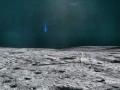 1400284447_thumb_zagadochnye-ogni-na-lune_1