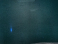 1400284448_zagadochnye-ogni-na-lune_2