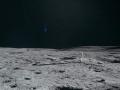 1400284448_zagadochnye-ogni-na-lune_3