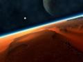 1400529061_taiyna-poteri-atmosfery-krasnoiy-planetoiy