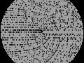 1400529243_Snimki-Kosmosa-kotorye-ne-afishiruet-NASA_1