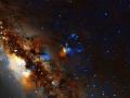 1400529244_Snimki-Kosmosa-kotorye-ne-afishiruet-NASA_4