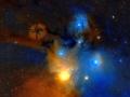 1400529244_Snimki-Kosmosa-kotorye-ne-afishiruet-NASA_5