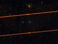 1400529244_thumb_Snimki-Kosmosa-kotorye-ne-afishiruet-NASA_3