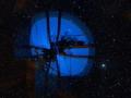 1400529245_Snimki-Kosmosa-kotorye-ne-afishiruet-NASA_6