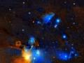 1400529245_Snimki-Kosmosa-kotorye-ne-afishiruet-NASA_8
