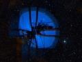 1400529245_thumb_Snimki-Kosmosa-kotorye-ne-afishiruet-NASA_6