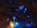 1400529245_thumb_Snimki-Kosmosa-kotorye-ne-afishiruet-NASA_8