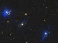 1400529246_Snimki-Kosmosa-kotorye-ne-afishiruet-NASA_11