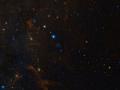 1400529246_Snimki-Kosmosa-kotorye-ne-afishiruet-NASA_12