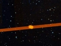1400529247_thumb_Snimki-Kosmosa-kotorye-ne-afishiruet-NASA_13