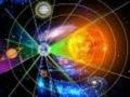1400529781_Solnechnaya-sistema-voshla-v-fotonnyiy-poyas-galaktiki-s-bolee-moshnoiy-energieiy
