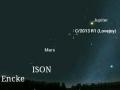 1400616002_Tri-komety-i-solnechnoe-zatmenie-uzhe-etoiy-osen-yu