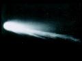 1400616182_Komety-sozdaniya-inoplanetyan_1