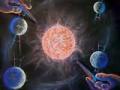 1400616362_Astronomicheskie-sobytiya-noyabrya