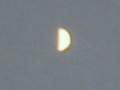 1400616362_Astronomicheskie-sobytiya-noyabrya_2