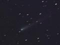 1400616363_thumb_Astronomicheskie-sobytiya-noyabrya_4