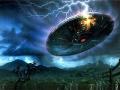 1400864941_V-Kirgizii-22-goda-nazad-razbilsya-korabl-inoplanetyan