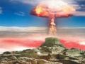 1400865121_Doistoricheskaya-Hirosima-Kto-razbombil-drevnyuyu-civilizaciyu-v-Pakistane