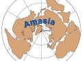 1400900582_Geologi-vychislili-mestopolozhenie-sleduyushego-superkontinenta
