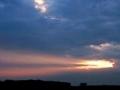 1400901122_Planetarnaya-Katastrofa-preduprezhdenie-protiv-molchaniya_9