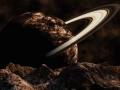 1400987882_thumb_Zhizn-na-Zemle-prosushestvuet-eshe-1-75-milliarda-let
