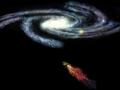 1401119463_Oblako-s-magnitnym-shitom-prosh-et-nashu-galaktiku_1