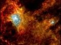1401119463_Oblako-s-magnitnym-shitom-prosh-et-nashu-galaktiku_2