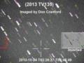1401119641_Novye-dannye-o-riske-stolknoveniya-400-metrovogo-asteroida-s-Zemleiy_1
