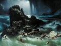 1401277322_thumb_Zavtra-byl-potop