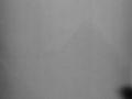 1401367868_10-samyh-zagadochnyh-snimkov-v-mire_20