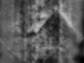 1401367868_10-samyh-zagadochnyh-snimkov-v-mire_21