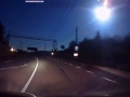 1401491342_Ekspert-mezhdu-krymskim-meteoritom-i-NLO-est-svyaz