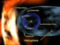 1401526261_Solnechnaya-sistema-zamedlyaet-hod-Apokalipsis-blizitsya